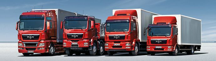 MAN_trucks_familie2